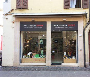 PopDesignStore3