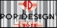 PopDesignStore