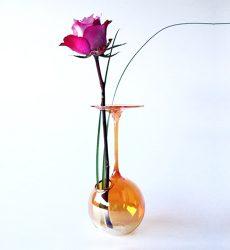1_Vaso_Vetro&Design_Flute