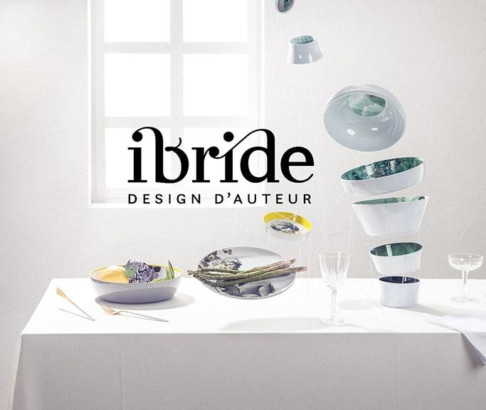 Casa-Ibride-Big-pop-design