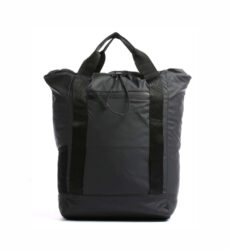 1_Rains_UltralightTote_Black