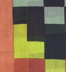 1_Sciarpa_giardino_Geometrie28_multicolor
