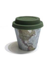 Espresso_Map